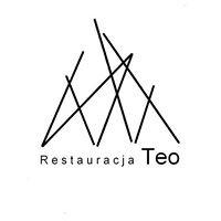 Restauracja Teo