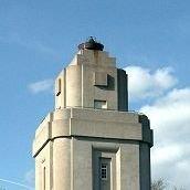 Bismarckturm Leipzig