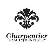 Charpentier Family Dentistry