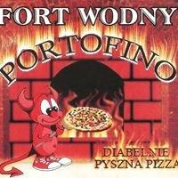 Fort Wodny