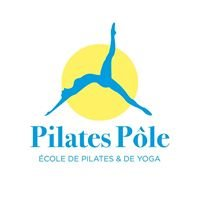 Pilates Pole Seignosse