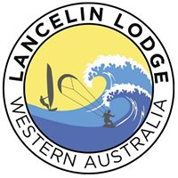Lancelin Lodge Yha