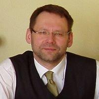Tłumacz Przysięgły Języka Niemieckiego Krzysztof Witczak - Mogilno