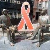 AidsWest Galway