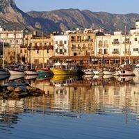 North Cyprus Villas and Apartments