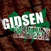 Gidsen - Scouting Zaltbommel