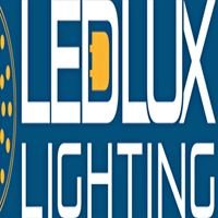 LED LUX Lighting