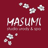 Studio Urody Adam Tabisz