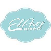 Ed ArtWood