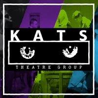 KATS Theatre Group