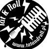 Tat&Roll