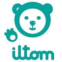 Iltom - producent czapek niemowlęcych i dziecięcych
