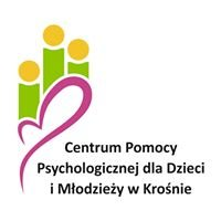 Centrum Pomocy Psychologicznej dla Dzieci i Młodzieży