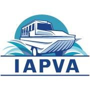 IAPVA - International Amphibious Passenger Vehicle Association