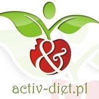 Activ-Diet