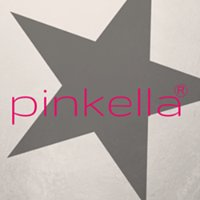 pinKella