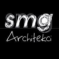 SMG Architekci