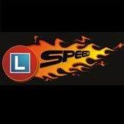 Ośrodek Szkolenia Kierowców SPEED