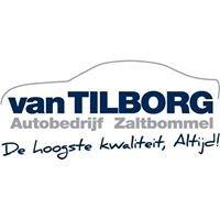 Autobedrijf Van Tilborg