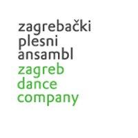 Zagrebački plesni ansambl
