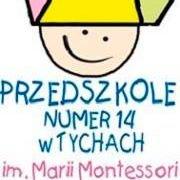 Co słychać w Przedszkolu nr 14 im. Marii Montessori w Tychach?