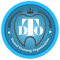 Dental Training Organization (DTO)
