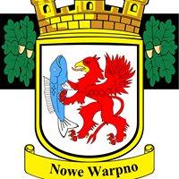 Akademia Piłkarska Nowe Warpno
