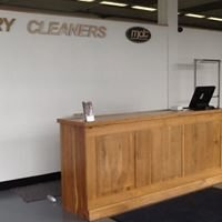 Midlands dry cleaners