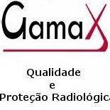 Gama X - Qualidade e Protecção Radiológica, LDA