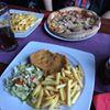 Pizza Europa Slubice
