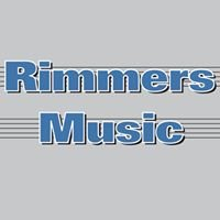 Rimmers Music Ltd