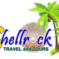 Elnido Shellrock Travel & Tours