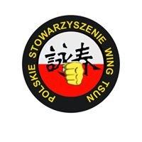 Wing Tsun Kung Fu Szczecin