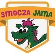 Smocza Jama - Sala Zabaw dla Dzieci - Opole