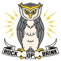 Rock Op Brink