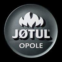 Kominki Norweskie Opole