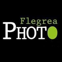 Flegrea PHOTO associazione