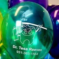 Family Dentistry: Tesa Jolly, D.D.S