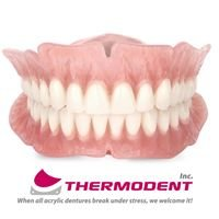 ThermoDent Inc.