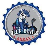 Blue Devils Arras