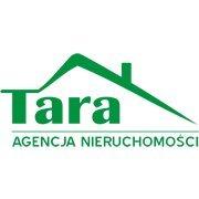 Agencja Nieruchomości TARA