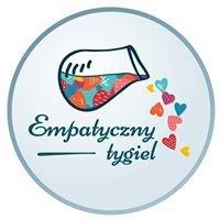 Empatyczny Tygiel - Ostrołęka