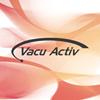 Vacu Activ