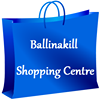 Ballinakill Shopping Centre