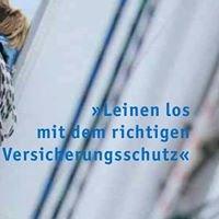 Sportbootversicherung Bad Saarow