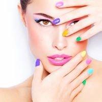 Bądź Piękna - Salon kosmetyczny Kluczbork