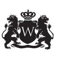 Waterford Tax & Advisory