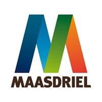 Gemeente Maasdriel (zelf)bouwen & wonen