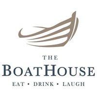 The BoatHouse AnnaCarriga