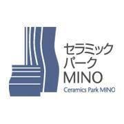 セラミックパーク MINO Ceramics Park Mino
